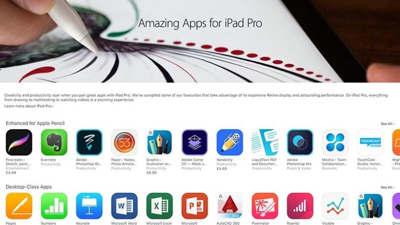 0_best_apps_ipad_pro_thumb800