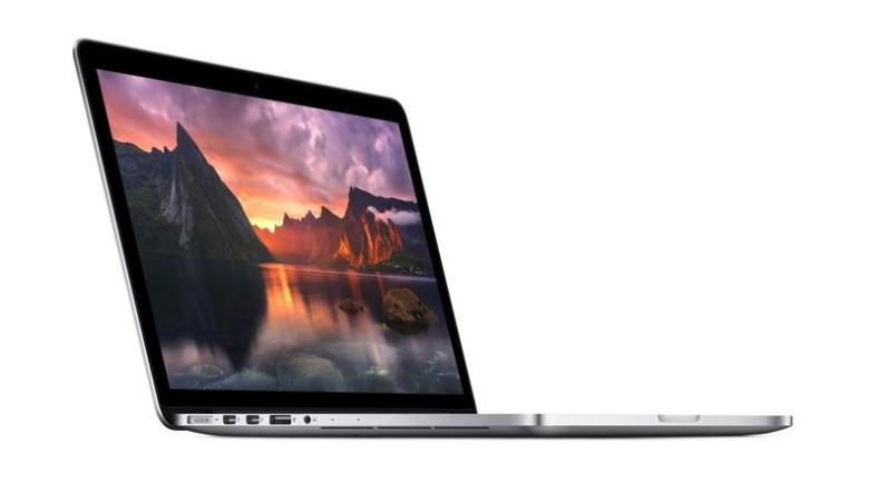 new_2015_retina_macbook_pro_800home_thumb800